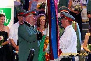ls_ibsv-schützenfest-2019-samstag_190706_43