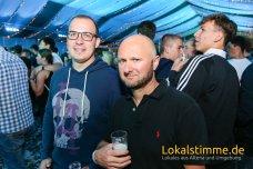 ls_ibsv-schützenfest-2019-samstag_190706_84