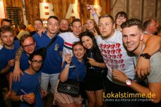 ls_ibsv-schützenfest-2019-samstag_190706_92