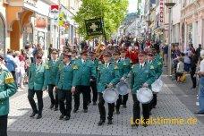 ls_ibsv-schützenfest-2019-sonntag_190707_05