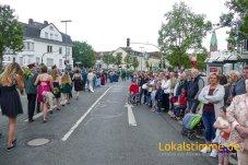 ls_ibsv-schützenfest-2019-sonntag_190707_103