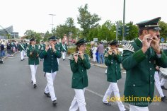 ls_ibsv-schützenfest-2019-sonntag_190707_108