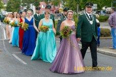 ls_ibsv-schützenfest-2019-sonntag_190707_111