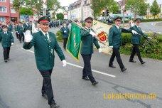 ls_ibsv-schützenfest-2019-sonntag_190707_133