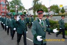 ls_ibsv-schützenfest-2019-sonntag_190707_138