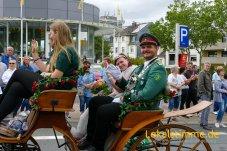 ls_ibsv-schützenfest-2019-sonntag_190707_150