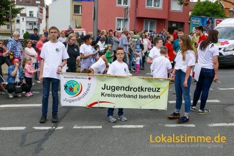 ls_ibsv-schützenfest-2019-sonntag_190707_157
