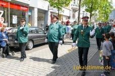ls_ibsv-schützenfest-2019-sonntag_190707_16