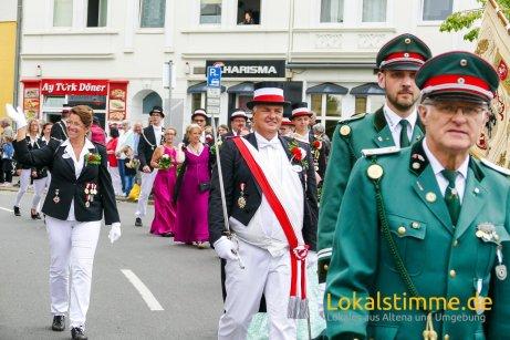 ls_ibsv-schützenfest-2019-sonntag_190707_167