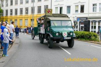 ls_ibsv-schützenfest-2019-sonntag_190707_169