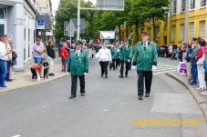 ls_ibsv-schützenfest-2019-sonntag_190707_171