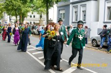 ls_ibsv-schützenfest-2019-sonntag_190707_198