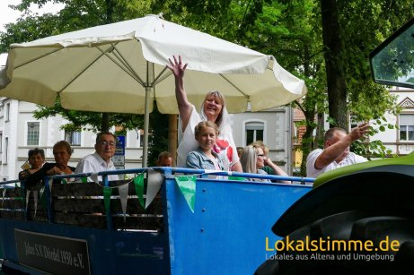 ls_ibsv-schützenfest-2019-sonntag_190707_200