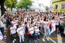 ls_ibsv-schützenfest-2019-sonntag_190707_209