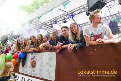 ls_ibsv-schützenfest-2019-sonntag_190707_212