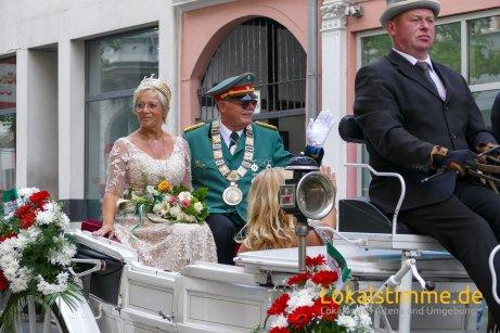 ls_ibsv-schützenfest-2019-sonntag_190707_22