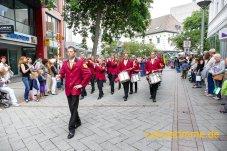 ls_ibsv-schützenfest-2019-sonntag_190707_226