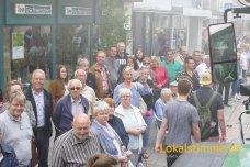 ls_ibsv-schützenfest-2019-sonntag_190707_240