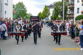 ls_ibsv-schützenfest-2019-sonntag_190707_279