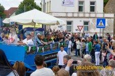 ls_ibsv-schützenfest-2019-sonntag_190707_286
