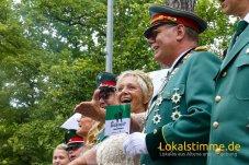 ls_ibsv-schützenfest-2019-sonntag_190707_309