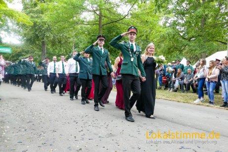 ls_ibsv-schützenfest-2019-sonntag_190707_313