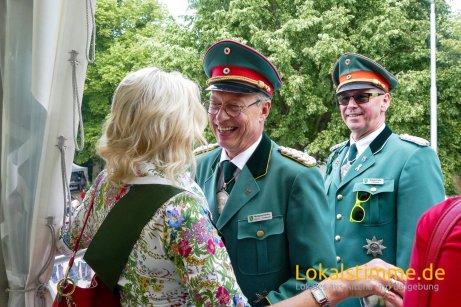 ls_ibsv-schützenfest-2019-sonntag_190707_324