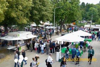 ls_ibsv-schützenfest-2019-sonntag_190707_328