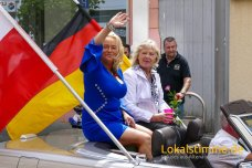 ls_ibsv-schützenfest-2019-sonntag_190707_37