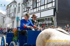 ls_ibsv-schützenfest-2019-sonntag_190707_48
