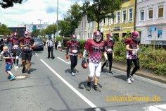 ls_ibsv-schützenfest-2019-sonntag_190707_59