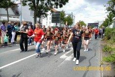 ls_ibsv-schützenfest-2019-sonntag_190707_62