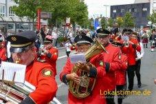 ls_ibsv-schützenfest-2019-sonntag_190707_70