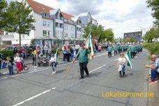ls_ibsv-schützenfest-2019-sonntag_190707_73