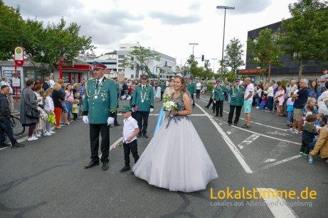 ls_ibsv-schützenfest-2019-sonntag_190707_89