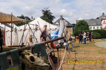 ls_mittelalter-festival-altena_190803_02