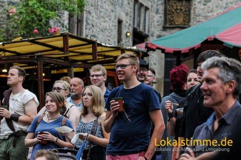 ls_mittelalter-festival-altena_190803_04