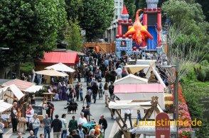 ls_mittelalter-festival-altena_190803_05