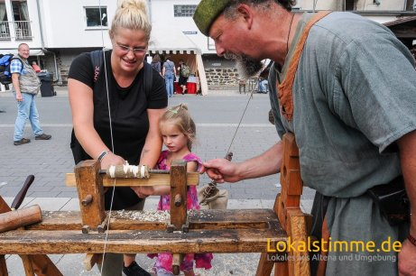ls_mittelalter-festival-altena_190803_23
