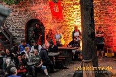 ls_mittelalter-festival-altena_190803_31