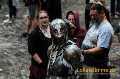 ls_mittelalter-festival-altena_190803_32