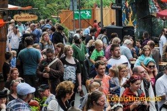 ls_mittelalter-festival-altena_190803_33