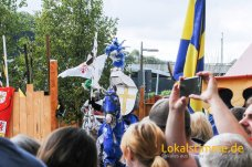 ls_mittelalter-festival-altena_190803_40