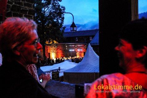 ls_mittelalter-festival-altena_190803_41
