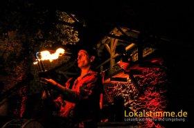 ls_mittelalter-festival-altena_190803_51