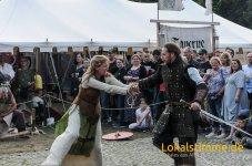 ls_mittelalter-festival-altena_190803_59