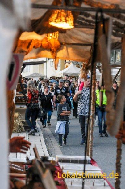 ls_mittelalter-festival-altena_190803_64