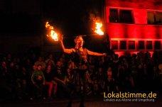 ls_mittelalter-festival-altena_190803_90