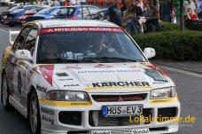 ls_oldtimer-rallye-altena_190809_32