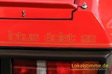 ls_oldtimer-rallye-altena_190809_33